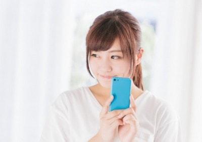 www-pakutaso-com-shared-img-thumb-yk0i9a6202