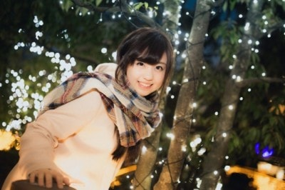 www-pakutaso-com-shared-img-thumb-yuka160113560i9a4099