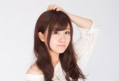 www-pakutaso-com-shared-img-thumb-yuka20160818360316