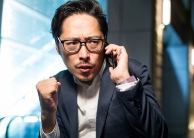 www-pakutaso-com-shared-img-thumb-yusei_nomikaidotakyan