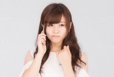 www-pakutaso-com-shared-img-thumb-kawamura20160818403614