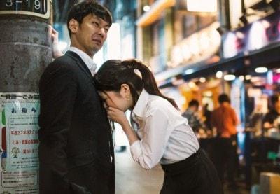 www-pakutaso-com-shared-img-thumb-shinbashi-gerodon20140921200241