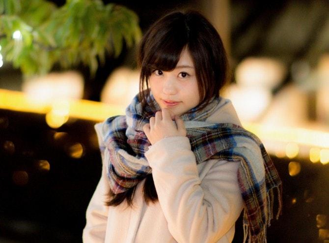www-pakutaso-com-shared-img-thumb-yuka16011215img_5574