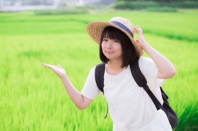 tsu18_okomedoudesuka_tp_v-2