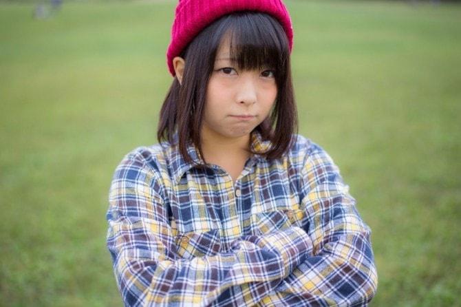 tsuru_syouganaina-_tp_v-1