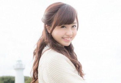 www-pakutaso-com-shared-img-thumb-0i9a5500isumi
