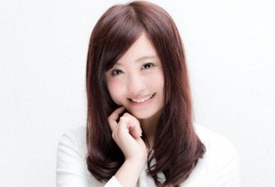 www-pakutaso-com-shared-img-thumb-sep88_nikori15195840