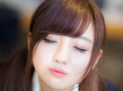 www-pakutaso-com-shared-img-thumb-tsj89_kiss20150208143117