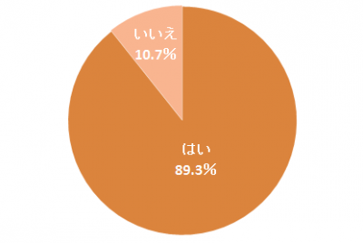 %e5%85%83%e3%82%ab%e3%83%8e%e3%81%a8%e5%8f%8b%e3%81%a0%e3%81%a1