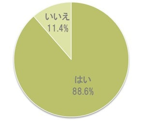 %e3%81%9d%e3%81%ae1