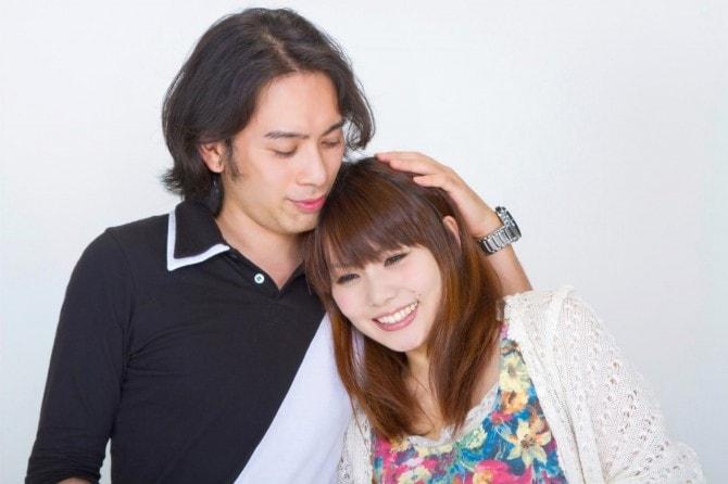 n112_yorisohuhutari_tp_v-1