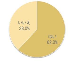 %e5%bd%bc%e6%b0%8f%e3%80%80%e6%80%92%e3%82%89%e3%81%9b
