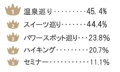 %e7%ad%91%e6%b3%a2_%e3%82%b0%e3%83%a9%e3%83%950207