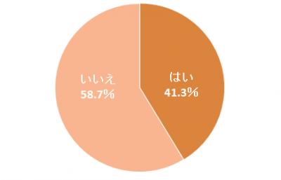%e5%85%83%e3%82%ab%e3%83%8e2%e4%ba%ba%e3%81%8d%e3%82%8a