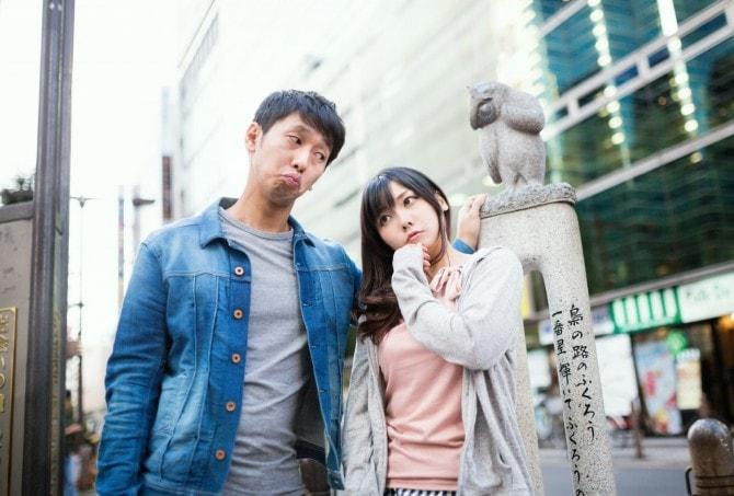 ikebukuro-fukurou120140921152438_tp_v-1