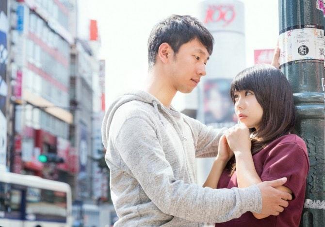 shibuya-109201409211309442_tp_v-1