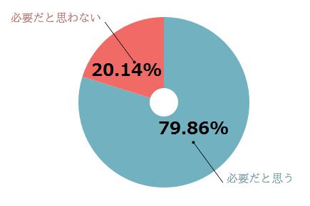 %e3%82%b0%e3%83%a9%e3%83%9501-jpg