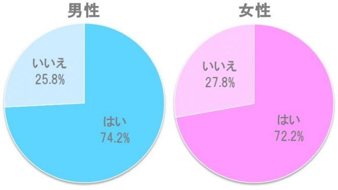 %e7%9b%ae%e3%82%92%e8%a6%8b%e3%81%a6%e8%a9%b1%e3%81%99