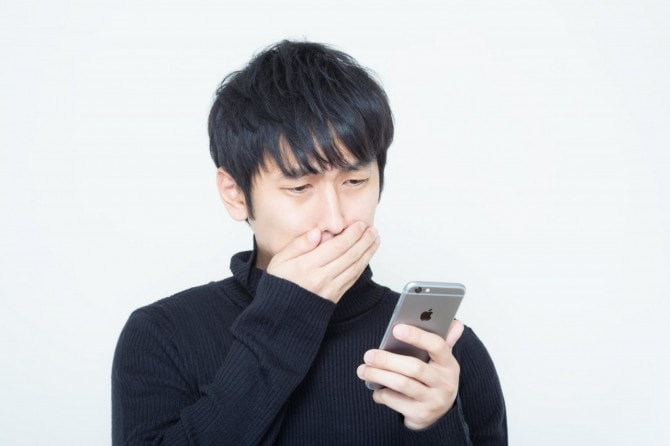 ok76_iphone6hikusugi20141221141320_tp_v-4