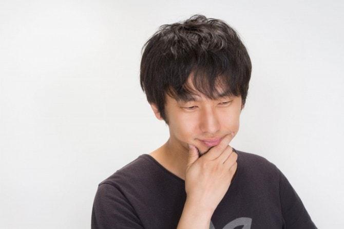 pak57_kangaeruookawashi_tp_v-1