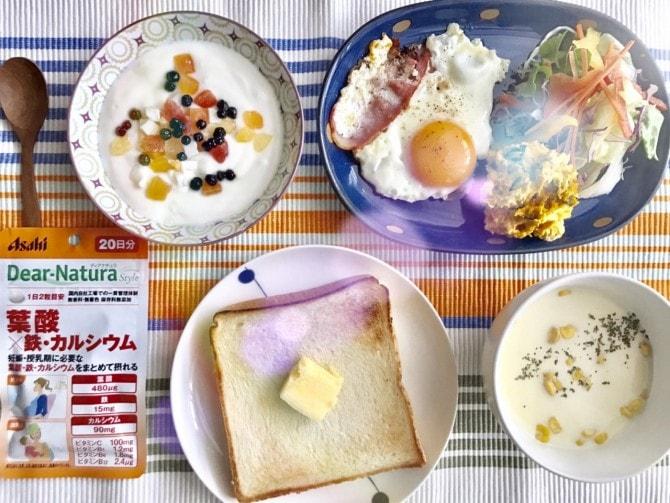 asahi_morning1