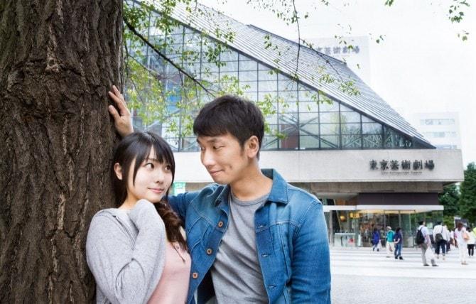 ikebukuro_geijyutu20140921150453_tp_v-1