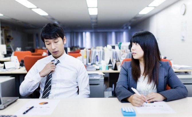 www-pakutaso-com-shared-img-thumb-al301_nekutai0320140830131838