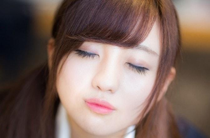 www-pakutaso-com-shared-img-thumb-tsj89_kiss20150208143117-2