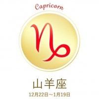 10_capricorn