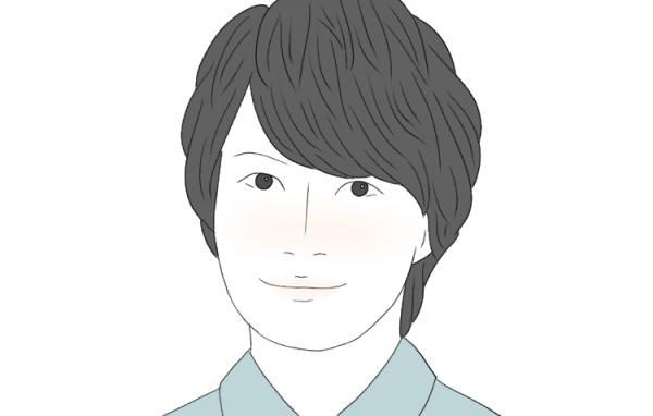 かわいい系男子の芸能人「神木隆之介」