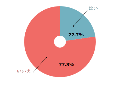 %e3%80%8c%e7%b5%90%e5%a9%9a%e3%81%af%e4%ba%ba%e7%94%9f%e3%81%ae%e5%a2%93%e5%a0%b4%e3%80%8d%e3%81%a0%e3%81%a8%e6%80%9d%e3%81%84%e3%81%be%e3%81%99-1