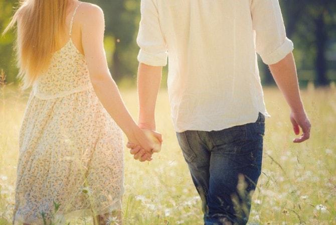 ハイスペック彼氏をつくる方法とは? 出会い方&付き合うときの注意点