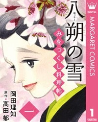 mangajoshi_1502_11