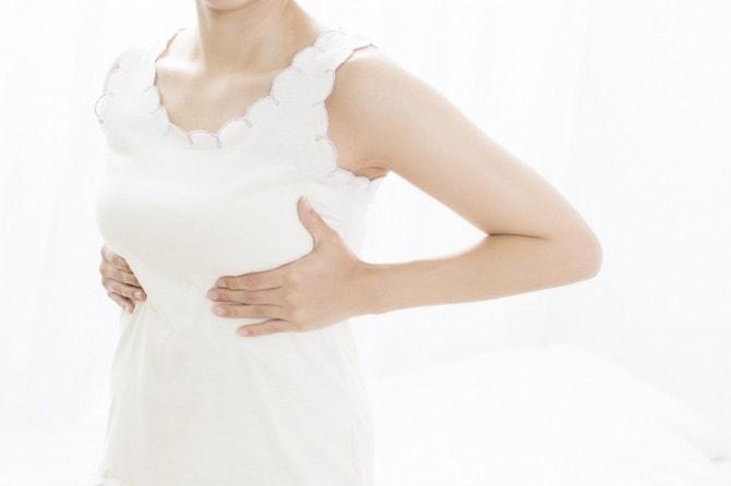 ホルモン 豆乳 女性