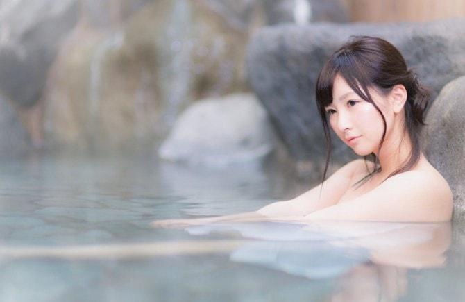 hote86_yubunenitukaru15104832_tp_v-1
