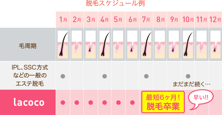 benefit_image