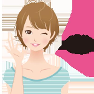 _customer_voice_23-b