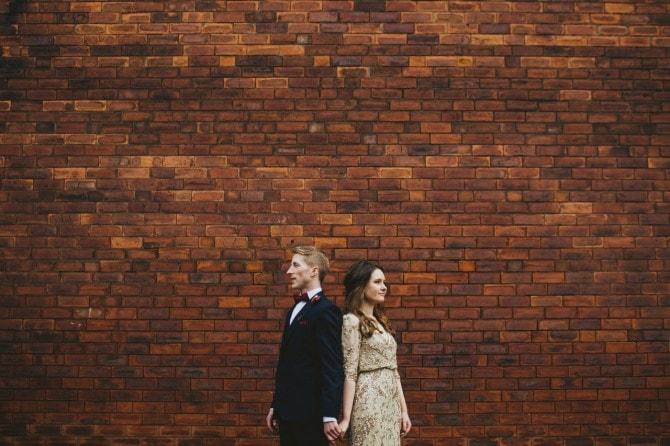 one-wedding-251029