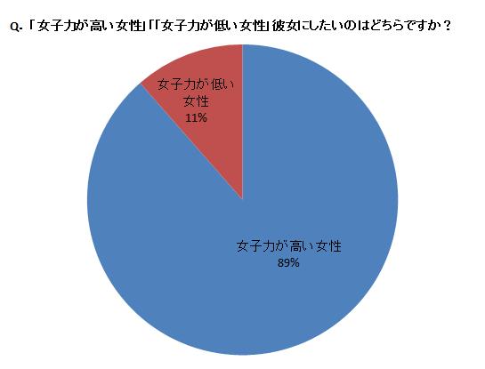 %e5%a5%b3%e5%ad%90%e5%8a%9b
