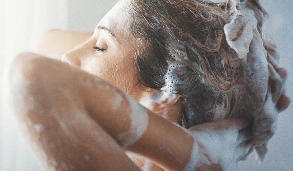 600x350-hairrecipe-shampoo