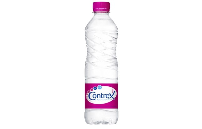 contrex_500ml