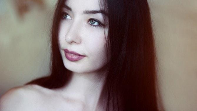 female-portrait-krupnyj-plan-makeup-girl-160942
