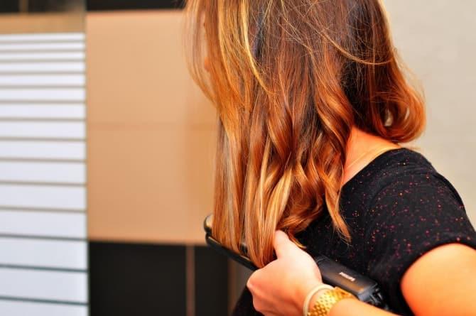 hair-woman-my-beauty-wife-80700