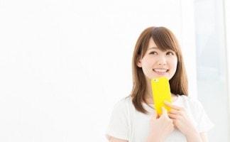 mangajoshi_1602_title