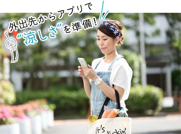 nx_photo9