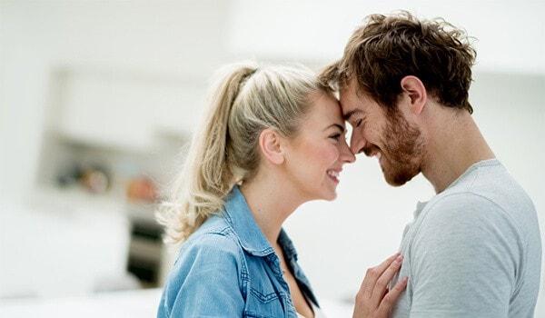 「早く家に帰りたくなる♡」夫の帰宅を早くする、妻の共通点とは?