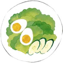 egg_photo12
