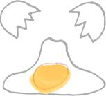 egg_photo2