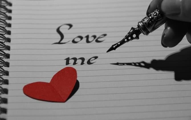LONE MEのメモ