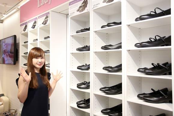 ladyworker_shibuya03
